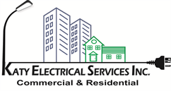 Katy Electrical Services